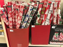 Cvs Christmas Lights Cvs Additional 50 Off Christmas Items U2013 Hip2save