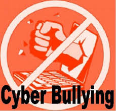 How to Stop Cyber Bullying  with Pictures    wikiHow Cyberbullying