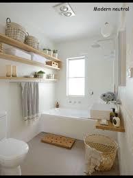 Neutral Color Bathrooms - gorgeous neutral bathroom ideas best on simple gender designs