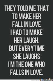 Love Meme For Her - making her fall in love by farb meme center