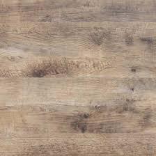 belgotex vinyl flooring products meyers park pretoria