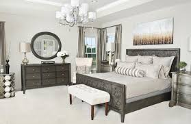 pictures of model homes interiors model home interiors us builders review