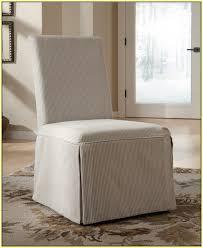 Cheap Parson Chairs Cheap Parsons Chairs Home Design Ideas