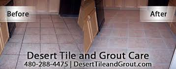 how to clean mesa pool tiles and home floor tiles desert tile