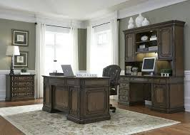 Contemporary Home Office Furniture Dallas Home Office Furniture Contemporary Furniture Home Furniture