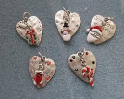 sted metal charms etsy