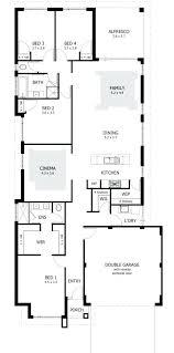 two bedroom cabin floor plans 2 bedroom open concept floor plans pentium club