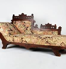 furniture antique victorian style furniture victorian couches antique sofas for sale victorian couches victorian loveseat