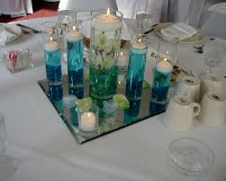 Water Bead Centerpieces by 131 Best Tablescape Images On Pinterest Centerpiece Ideas