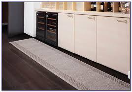 Design Ideas For Washable Kitchen Rugs Kitchen Rug Runner Washable Rugs Home Design Ideas Nmrqxxqjnw