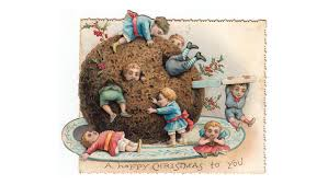 images of victorian christmas cards bizarre best wishes the weird wonderful world of victorian