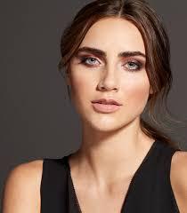 Make Up Classes In Atlanta Makeup Services U2013 Buckhead Lash Studio Atlanta