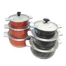 pot en fonte pots awesome glass teapot set with warmer malaysia thumbnail