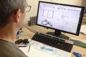 bureau d 騁udes m馗anique bureau d étude mécanique en maine et loire et pays de la loire