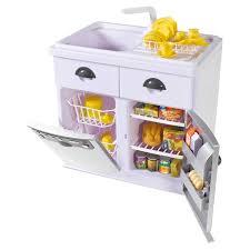 tips u0026 ideas kidkraft navy vintage kitchen 53296 vintage