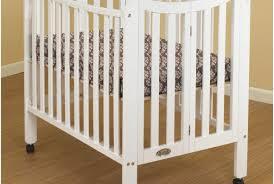 Mini Crib Bedding by Table Babies R Us Mini Crib And Porta Crib Bedding Beautiful