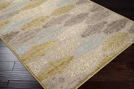 Contemporary Area Rugs Outlet Contemporary Area Rugs Outlet Deboto Home Design Modern