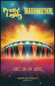 pretty lights nye tickets bassnectar pretty lights new years eve runs hton new york