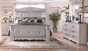 rent a center living room sets bedroom sets rent a center portogiza com