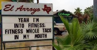 Mexican Food Memes - the 23 funniest mexican food puns you ll ever see