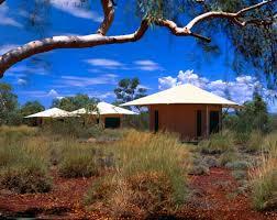 glamping in wa tourism western australia