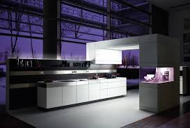 Modern German Kitchen Designs Kitchen Designs German Kitchen Design Lighting Showcase1 Black