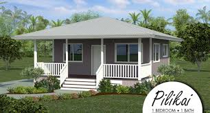 Affordable Home Construction Home Packages