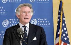 Skandal Seks Para Pemimpin Dunia [ www.BlogApaAja.com ]