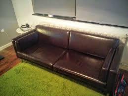 Wohnzimmerschrank Umbauen Funvit Com Ikea Möbel Umbauen