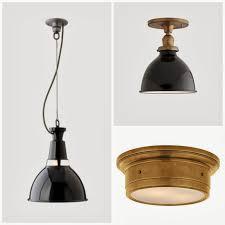 black light outdoor black lights asian pendant light an urban cottage lighting