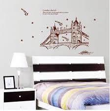 sketch room wall online sketch room wall en venta en es dhgate com
