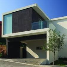 Small Contemporary House Designs See How One Small Contemporary House Can Truly Break Monotony And