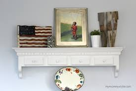 easy tips for decorating your home for spring and summer