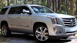 future cadillac escala 2014 cadillac escalade photos specs news radka car s blog