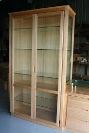 display cabinet with glass doors black display cabinet glass doors mastercomorga com