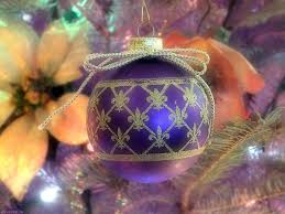 Christmas Tree Shops Salem Nh - christmas tree shop christmas lights christmas lights decoration