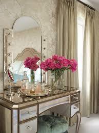 bedroom retreat a luxurious master bedroom retreat castle design