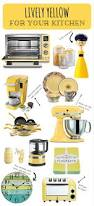 best yellow kitchen decor mylitter one deal at a time