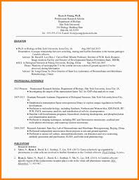 Turn Resume Into Cv 100 Convert Resume To Cv 17 Ways To Make Your Resume Fit On