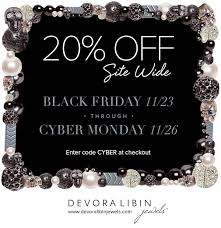 black friday jewelry sales black friday and cyber monday accessories u0026 jewelry deals my