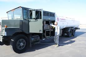 luke afb refueling truck color mitigates 35 shutdowns