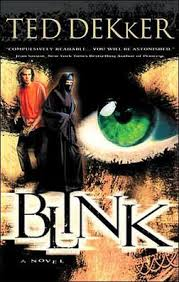 Blink Barnes And Noble File Blink Novel Jpg Wikipedia
