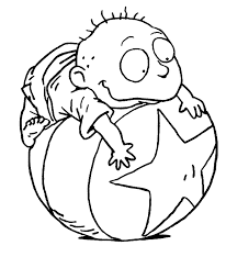 ball and bird alphabet coloring pages alphabet coloring pages of