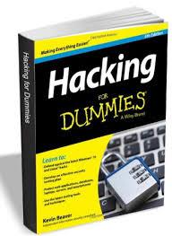 hacking for dummies resumess memberpro co