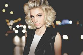 calling all blondes rio hair studio