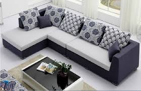 Indian Sofa Designs Indian Furniture Marries High Style With Exotic Flavours Ways To