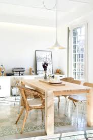 329 best scandinavo images on pinterest large dining rooms