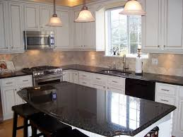 the glamorous of pickled oak kitchen cabinets photos in your kitchen home 13 best designer amelia handegan images on pinterest kitchen