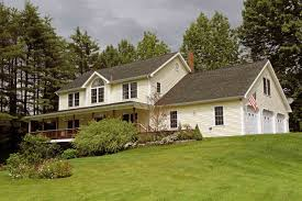 waterbury vt real estate for sale homes condos land and