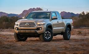 looking for a toyota tacoma toyota tacoma near plymouth ma hyannis toyota